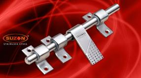 T-20 Diamond Latch (3mm)