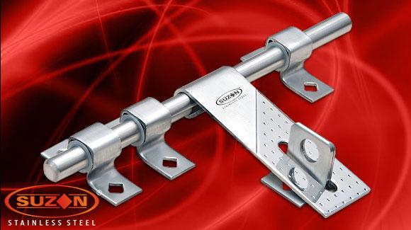 T-20 Diamond Door Aldrops (3mm), aldrops